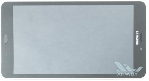 Samsung Galaxy Tab A 8.0 (2017) – качественный и удобный