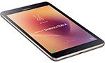 LTE-планшет на 8 дюймов - Samsung Galaxy Tab A 8.0 (2017)