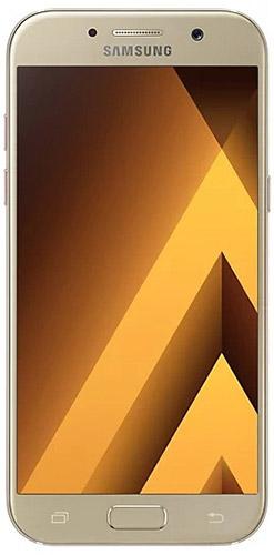 Samsung Galaxy А5 (2017)