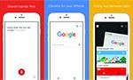 10 лучших браузеров на iPhone