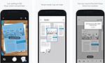 Распознавание текста на iPhone – обзор 7 приложений