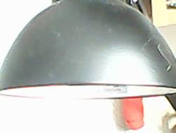 Пример съемки камерой Philips Keneksi X9. Рис 4.