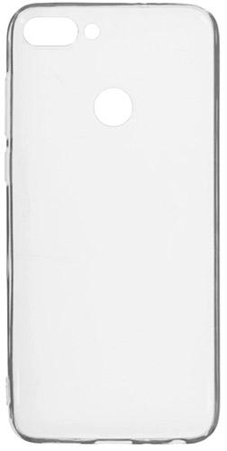 пластиковый чехол для Huawei P smart