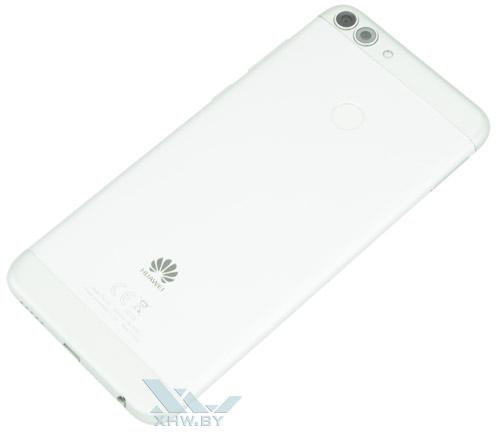 Задняя крышка Huawei P smart