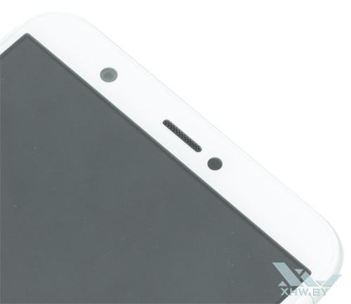 Динамик Huawei P smart