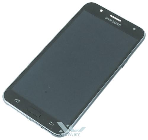 Общий вид Samsung Galaxy J7 Neo