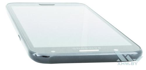 Верхний торец Samsung Galaxy J7 Neo