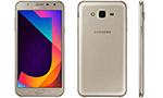 Недорогой смартфон Samsung - Galaxy J7 Neo