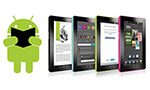 9 лучших читалок для Android на начало 2018 года