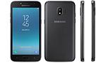 Дешевый смартфон Samsung 2018 года - Galaxy J2 (2018)