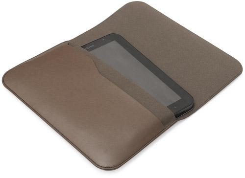 Чехол для Samsung Galaxy Tab. Рис. 2