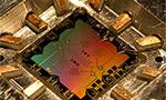 Суть квантового компьютера