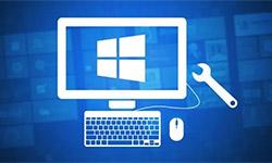 8 программ для настройки Windows 10