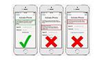 6 приложений для черного списка номеров на iPhone