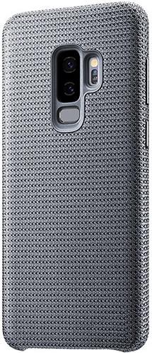 Чехол Hyperknit Cover для Samsung Galaxy S9+