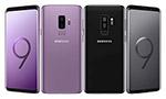 Флагман смартфонов 2018 года – Samsung Galaxy S9+