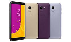 Обзор Samsung Galaxy J6 (2018)