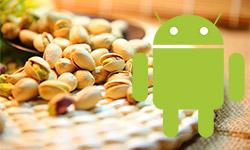 Обзор Android 9