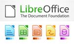 Обзор LibreOffice. По следам преемника OpenOffice.org