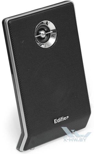 Сателлит Edifier R303