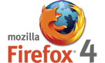 Обзор Mozilla Firefox 4. Последний из «долгих» браузеров Mozilla