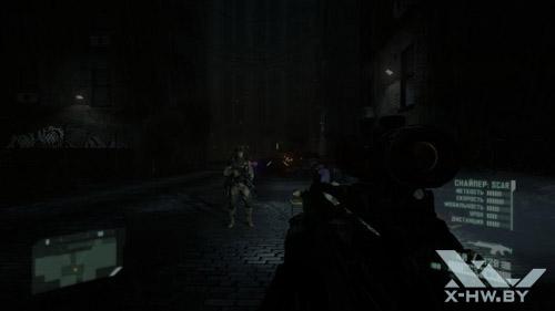Crysis 2. Рис. 24