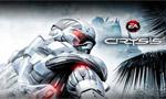 Обзор Crysis 2. Инопланетное вторжение – битва за Нью-Йорк