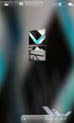 Галерея Google Nexus S. Рис. 2
