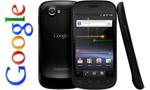 Обзор смартфона Google Nexus S. Второй. От Google. Сделан Samsung