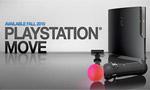 В движении – жизнь! Обзор контроллера PlayStation Move