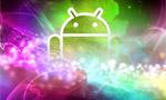 Обзор десяти популярных игр для Android