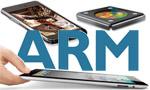 Архитектура ARM. В борьбе за рынок ПК