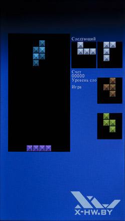 Игры WEXLER.BOOK T7001. Рис. 2