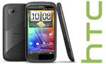 Обзор смартфона HTC Sensation. Hi-end по-тайваньски