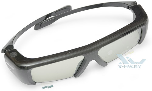 3D-очки Samsung T23A750