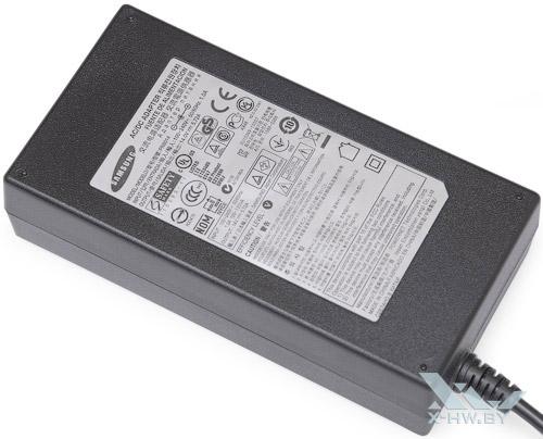 Блок питания Samsung T23A750