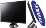 Обзор 3D-монитора Samsung T23A750. Монитор с функцией ТВ или телевизор с функцией «монитора»?
