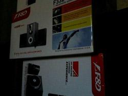 Примеры снимков камеры Samsung 900X3A. Рис. 3
