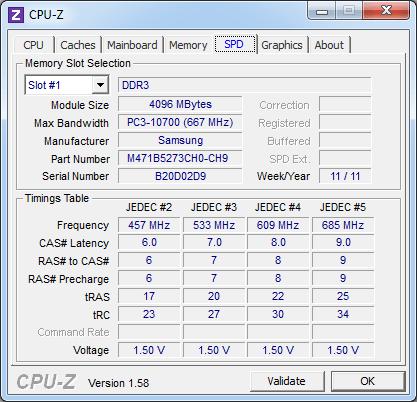 Оперативная память Samsung 900X3A