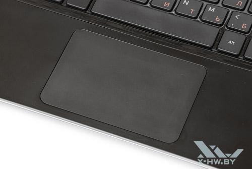 Сенсорная панель Samsung 900X3A