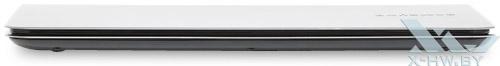 Передний торец Samsung 900X3A