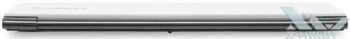 Задний торец Samsung 900X3A