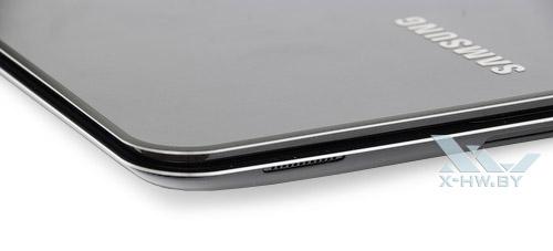 Динамик Samsung 900X3A