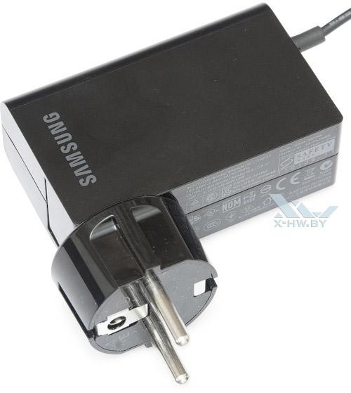 Блок питания Samsung 900X3A