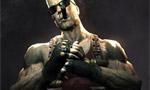 Обзор игры Duke Nukem Forever. Дюк, кто твой отец?!