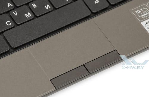 Сенсорная панель Acer Aspire One 521