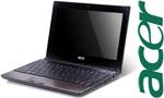 Обзор нетбука Acer Aspire One 521. 10-дюймовый «AMD inside»