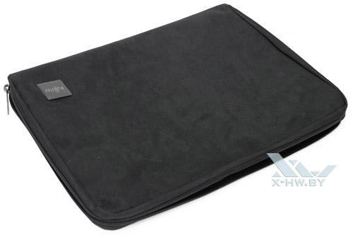 Чехол Fujitsu LIFEBOOK S761