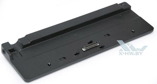 Док-станция Fujitsu LIFEBOOK S761
