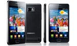 Обзор смартфона Samsung i9100 Galaxy S II. Флагман «из будущего»